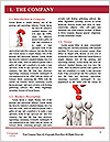 0000080531 Word Template - Page 3