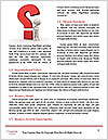 0000080531 Word Template - Page 4