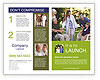 0000080532 Brochure Templates