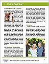 0000080532 Word Template - Page 3
