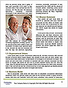0000080532 Word Template - Page 4