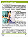 0000080532 Word Templates - Page 8