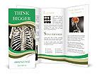 0000080533 Brochure Template