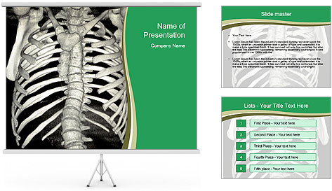 0000080533 PowerPoint Template