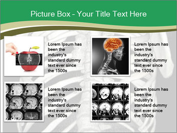 0000080533 PowerPoint Templates - Slide 14