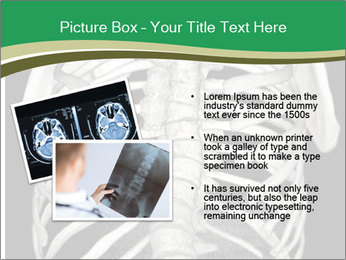 0000080533 PowerPoint Templates - Slide 20