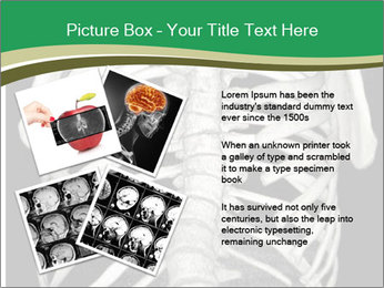 0000080533 PowerPoint Templates - Slide 23