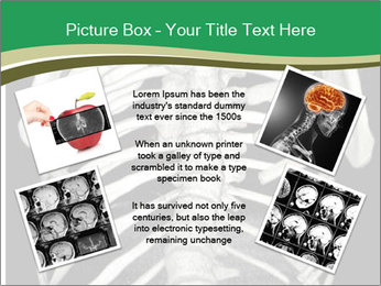 0000080533 PowerPoint Templates - Slide 24