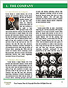 0000080533 Word Template - Page 3