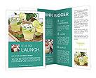 0000080534 Brochure Templates