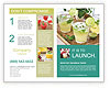0000080534 Brochure Template