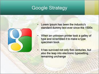 0000080534 PowerPoint Template - Slide 10
