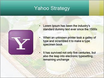 0000080534 PowerPoint Template - Slide 11