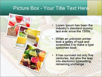 0000080534 PowerPoint Template - Slide 17