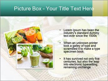 0000080534 PowerPoint Template - Slide 20