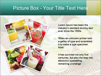0000080534 PowerPoint Template - Slide 23