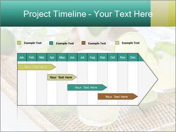 0000080534 PowerPoint Template - Slide 25