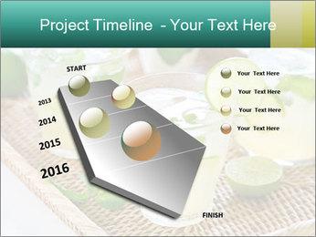 0000080534 PowerPoint Template - Slide 26