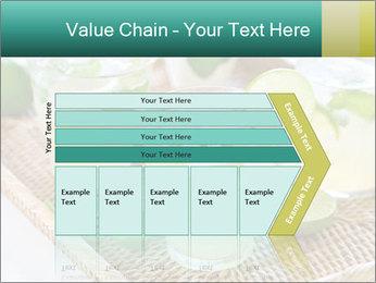 0000080534 PowerPoint Template - Slide 27