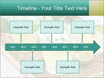 0000080534 PowerPoint Template - Slide 28