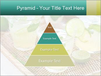 0000080534 PowerPoint Template - Slide 30