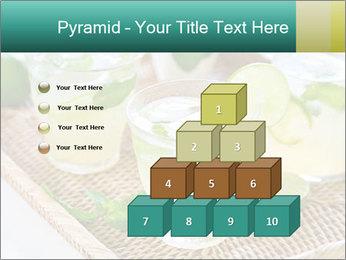 0000080534 PowerPoint Template - Slide 31
