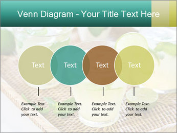 0000080534 PowerPoint Template - Slide 32