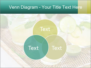 0000080534 PowerPoint Template - Slide 33