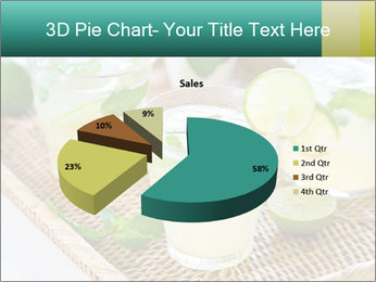 0000080534 PowerPoint Templates - Slide 35