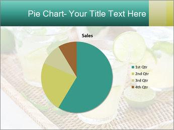0000080534 PowerPoint Templates - Slide 36