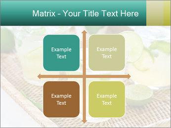 0000080534 PowerPoint Template - Slide 37