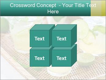 0000080534 PowerPoint Template - Slide 39