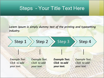 0000080534 PowerPoint Template - Slide 4