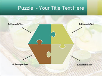 0000080534 PowerPoint Templates - Slide 40