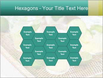 0000080534 PowerPoint Templates - Slide 44