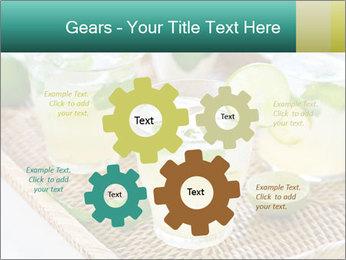 0000080534 PowerPoint Template - Slide 47