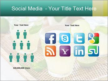 0000080534 PowerPoint Template - Slide 5