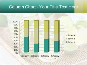 0000080534 PowerPoint Template - Slide 50