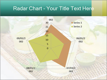 0000080534 PowerPoint Template - Slide 51
