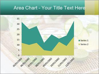 0000080534 PowerPoint Templates - Slide 53