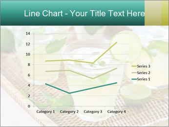 0000080534 PowerPoint Template - Slide 54