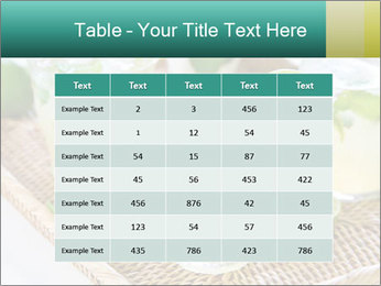 0000080534 PowerPoint Template - Slide 55