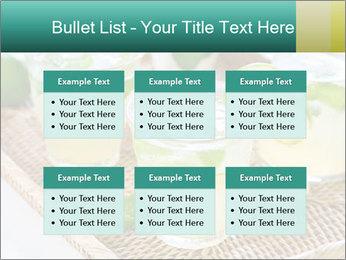 0000080534 PowerPoint Templates - Slide 56