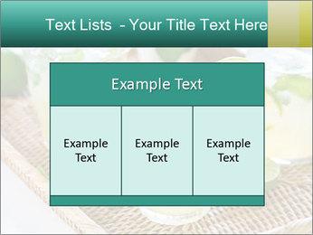 0000080534 PowerPoint Template - Slide 59