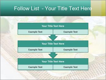 0000080534 PowerPoint Template - Slide 60