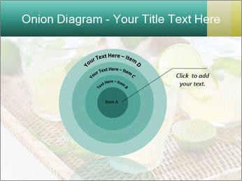0000080534 PowerPoint Templates - Slide 61