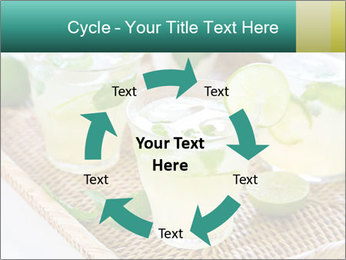 0000080534 PowerPoint Templates - Slide 62