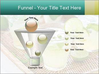 0000080534 PowerPoint Templates - Slide 63
