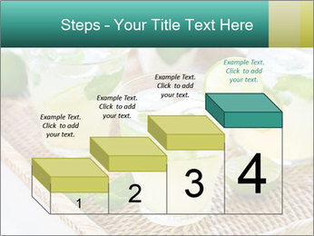 0000080534 PowerPoint Template - Slide 64