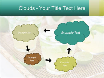 0000080534 PowerPoint Template - Slide 72